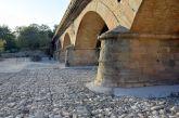 «Ενισχυμένη» η Γέφυρα Αβόρανης