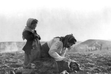 ΗΠΑ: Εγκρίθηκε ψήφισμα για την αναγνώριση της Γενοκτονίας των Αρμενίων – Τουρκία: Επονείδιστη απόφαση