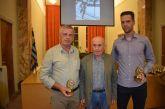 Η καθιερωμένη «Γιορτή του Αθλητή» στο Αγρίνιο παραμονή του Ημιμαραθωνίου «Μιχάλης Κούσης»
