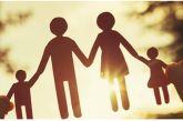 Αγρίνιο: δυο περιστατικά σε βάρος ανήλικων θυμίζουν γιατί πρέπει να ασχολούνται οι γονείς
