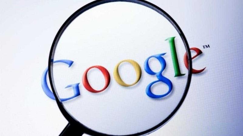 Google: Αρχίζει να χρεώνει τους χρήστες των υπηρεσιών της