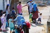 Ξενοδόχοι της Αιτωλοακαρνανίας έτοιμοι να πουν το «ναι» για φιλοξενία μεταναστών