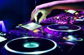 Συλλήψη για ηχορύπανση στο Αγρίνιο
