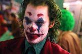 Ρεκόρ εισιτηρίων για τον Joker και στην Ελλάδα -«Χαμηλές πτήσεις» για Γαβρά