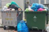 Νέα 48ωρη απεργία της ΠΟΕ-ΟΤΑ -Ανακοίνωση δήμων Ναυπάκτου και Μεσολογγίου για τα απορρίμματα