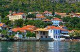 """Αυτά είναι τα 18 """"covid – free"""" ελληνικά νησιά"""