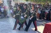 Κυκλοφοριακές ρυθμίσεις σε οδούς του Αγρινίου για την 28η Οκτωβρίου