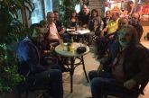 Στον «Άνεσις» οι ταινίες της Κινηματογραφικής Λέσχης του Δήμου Αγρινίου