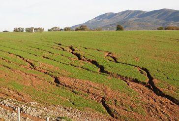 Ερώτηση της Οικολογικής Δυτικής Ελλάδας για το Περιφερειακό Σχέδιο Προσαρμογής στην Κλιματική Αλλαγή