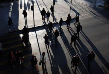 Υπογεννητικότητα: Πάνω από τους μισούς Έλληνες δεν αποκτούν παιδιά για οικονομικούς λόγους