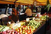 Η λειτουργία των λαϊκών αγορών έως 4/4 στο δήμο Μεσολογγίου