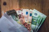 Κοινωνικό μέρισμα από 250 έως 1.000 ευρώ –Πώς θα δοθεί τον Δεκέμβριο