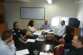 Αποφασισμένος να προχωρήσε το Master Plan του Λιμανιού ο δήμαρχος Μεσολογγίου