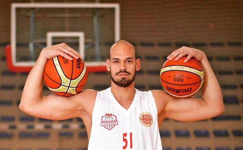 Συμφώνησε με Μίλαν Μάρκοβιτς ο Χαρίλαος Τρικούπης!