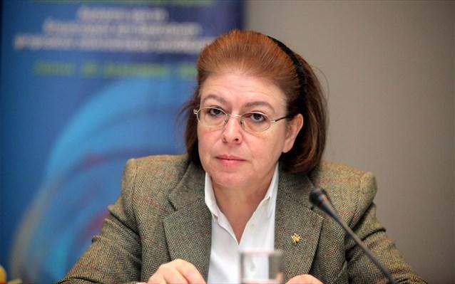 Στην Αιτωλοακαρνανία την 18η  Οκτωβρίου η Υπουργός Πολιτισμού