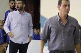 Οι δηλώσεις των προπονητών μετά τον αγώνα ΑΟ Αγρινίου – Τρίτων (βίντεο)