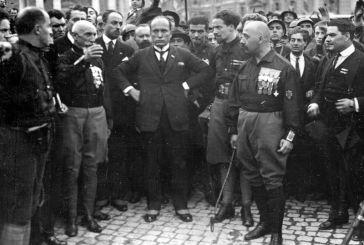 Γιατί ο Μουσολίνι επέλεξε να κηρύξει τον πόλεμο στην Ελλάδα 28η Οκτωβρίου