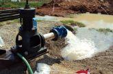 Προχωρούν οι εργασίες της υδροδότησης στο Νεοχώρι