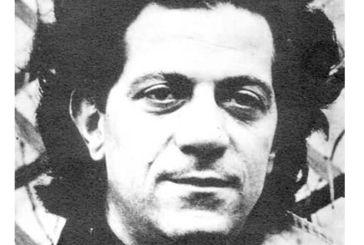 Νίκος Πουλαντζάς: 40 χρόνια μετά…