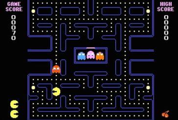 Σαν σήμερα: Η ιστορία του Pac-Man