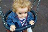 Ο ΙΣΑ ενισχύει τον αγώνα για τον μικρό Παναγιώτη – Ραφαήλ με 5.000 ευρώ