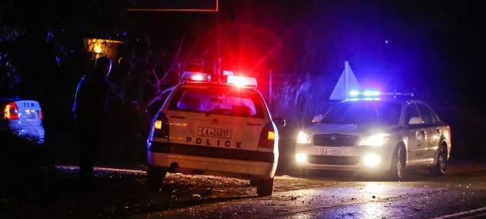 Θα το ξανασκεφτούν να κάνουν κόντρες στο Αγρίνιο: πρόστιμα και αφαίρεση αδειών στους δυο συλληφθέντες