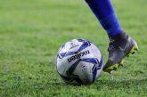 Ενίσχυση 12 εκατ. ευρώ στα ερασιτεχνικά αθλητικά σωματεία λόγω κορωνοϊού