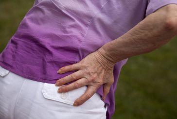 Αρθροπλαστική ισχίου: Τι να προσέξετε πριν το χειρουργείο