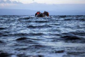 Ποιοι «ρωτούν και προτείνουν» χώρους για πρόσφυγες/μετανάστες στην Αιτωλοακαρνανία;