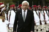 Στη Ναύπακτο ο Παυλόπουλος για την επέτειο της ναυμαχίας- Θα ανακηρυχθεί Επίτιμος Δημότης