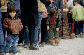 Μεταφορά 20.000 προσφύγων στην ενδοχώρα έως τέλη Νοεμβρίου