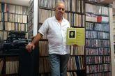 Θλίψη στο Αγρίνιο για το θάνατο του ραδιοφωνικού παραγωγού Γιώργου Ψιλιώτη
