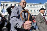 Συντάξεις: Στην αναμονή 313.506 αιτήσεις συνταξιοδότησης