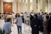 Συντάξεις Χηρείας: Αναδρομικά έως 1.160 ευρώ στους δικαιούχους