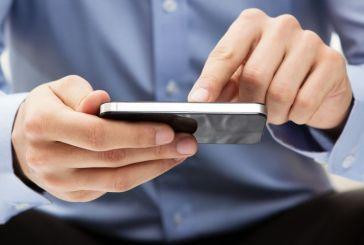 Αυτά είναι τα κινητά που εκπέμπουν τη μεγαλύτερη ακτινοβολία