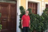 Π. Στάικος: «θα έγραφα με αίμα στην κολόνα του δημαρχείου: Αξιοπρέπεια ή θάνατος»