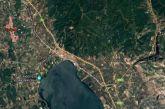 Λιμνοθάλασσα Σταμνάς- Κλεισούρα: Το πλησιέστερο οικοσύστημα  από έξοδο Ιονίας Οδού &οι προοπτικές ανάπτυξης