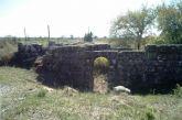 Η αρχαία πύλη απέχει μόλις 10χμ από Αγρίνιο και αποκαλύφθηκε πρόσφατα. Μπορεί να αναδειχθεί ως είσοδος-σύμβολο  της πόλης μας;