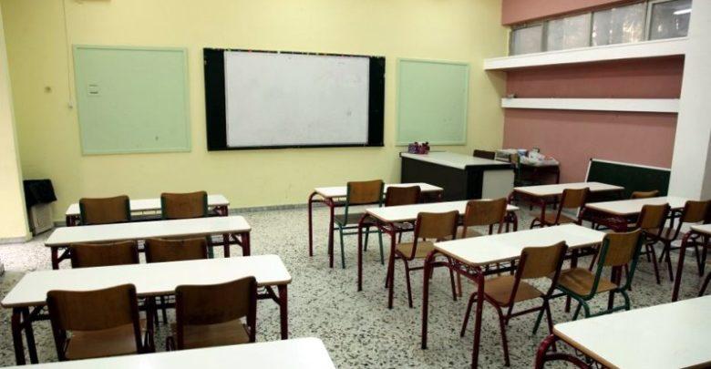 Kλειστό για τέταρτη εβδομάδα το Eιδικό Δημοτικό Σχολείο Βόνιτσας