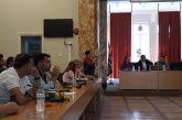 Συνεδρίασε το Συντονιστικό Πολιτικής Προστασίας του Δήμου Αγρινίου