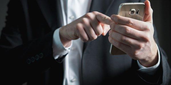 Προσοχή: Αυτά είναι τα τηλέφωνα έκτακτης ανάγκης που πρέπει να ξέρουμε