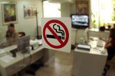 Σε αυτούς τους χώρους μπαίνει τέλος στο κάπνισμα
