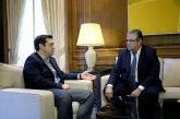 Εξελίξεις για την ψήφο αποδήμων: Προς διακομματική συμφωνία – Βήμα πίσω για τον ΣΥΡΙΖΑ