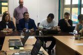 Επαφές Κινέζων στην Αιτωλοακαρνανία για τις εξαγωγές  ιχθύων και αυγοτάραχου
