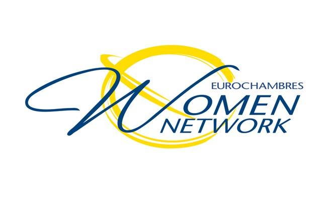 Επιμελητήριο Αιτωλοακαρνανίας: Ερωτηματολόγιο για τις γυναίκες επιχειρηματίες
