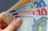 Έρχεται επιστροφή αναδρομικών από 2.800 – 5.100 ευρώ: Ποιοι συνταξιούχοι τα δικαιούνται