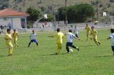 Προεπιλογή ποδοσφαιριστών στην Αμφιλοχία για τις μικτές ομάδες Κ12 και Κ14 της ΕΠΣΑ