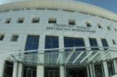 Στον «αέρα» 400 φοιτητές από το ΤΕΙ Θεσσαλονίκης – Από το Μεσολόγγι πήγαν Πάτρα