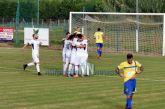 Οι καλύτερες ατάκες ακούγονται στο ποδοσφαιρο της Αιτωλοακαρνανίας (βίντεο)