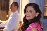 «Αγριες Μέλισσες»: Η Βιολέτα σε ρόλο Ζωής Λάσκαρη στον «Κατήφορο» – Το Twitter έκανε τη σύγκριση